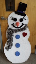 Reuse-Recycle-Flat-Frosties-Frosty-Snowman-Large-4-Boonsboro-2016_186845].jpg